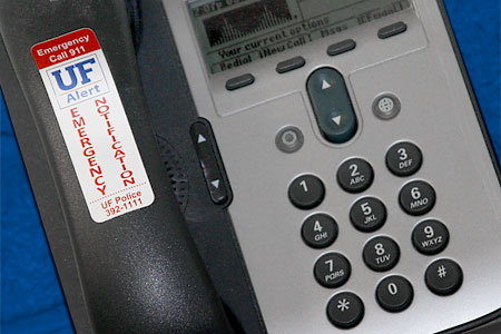 ip-phone-sticker