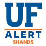 UF Alert_FB_Profile [SHANDS]